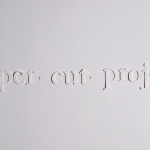 Paper-Cut-Project