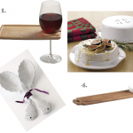 Gift Guide: Entertaining