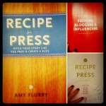 Recipe for Press!