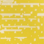GK2006_yellow-copy