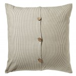 WEST ELM * PILLOWS