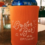 LOCAL EATS * THE OPTIMIST