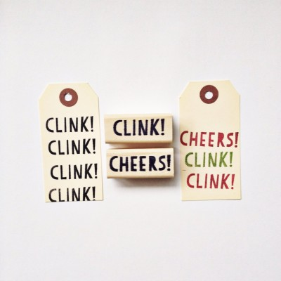 stamp-cheers-clink-block