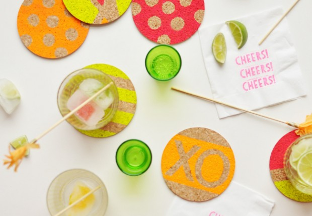diycoasters_sarahlove_theknot07