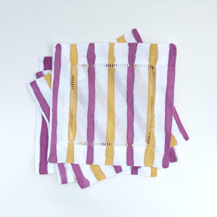 cc-stripe-mustard