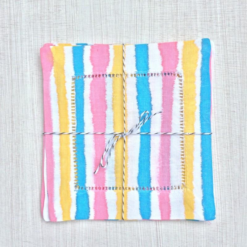 fun-stripe